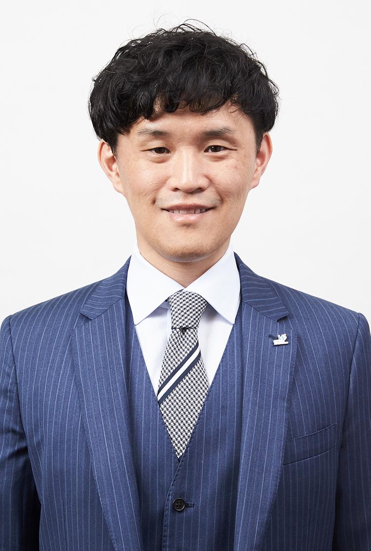Suga Takuma